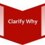 "Thumbnail image for ""Clarifying Why"" is a smart conversation move"