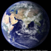 Thumbnail image for Conversations can create climate shifts