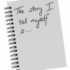 Thumbnail image for Leadership Resilience Part 2: Watch your story
