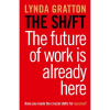 Thumbnail image for How to prepare for the future of work