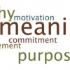 Thumbnail image for Meaning matters for engagement