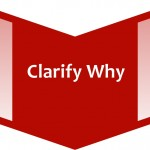 """Post image for """"Clarifying Why"""" is a smart conversation move"""