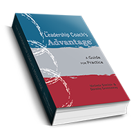 Leadership Coach's Advantage Book