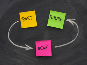 Past-future-now-istock-web-edit